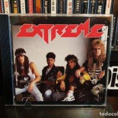 CDs de Música: EXTREME - EXTREME. Lote 147691874