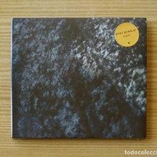 CDs de Música: FORT ROMEAU - INSIDES CD DIGIPAK PRECINTADO - DEEP HOUSE ELECTRONICA. Lote 147946734