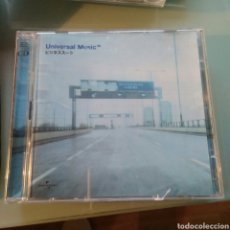 CDs de Música: UNIVERSAL MUSIC 99 COMPILATION. Lote 147963662
