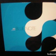 CDs de Música: BLUE NOTE- BLUE NOTE (VVAA) 3 CD.. Lote 148184022