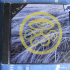 CDs de Música: BETI MUGAN - BATZEN. Lote 148277458