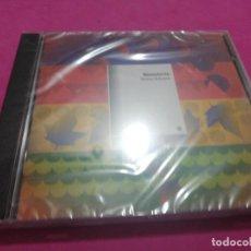 CDs de Música: NUEVA VULCANO, NOVELERIA. Lote 148600450