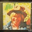 CDs de Música: JOHN DENVER - GREATEST HITS - CD. Lote 163952221