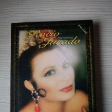 CDs de Música: ROCÍO JURADO (FLAMENCO) . Lote 148826574