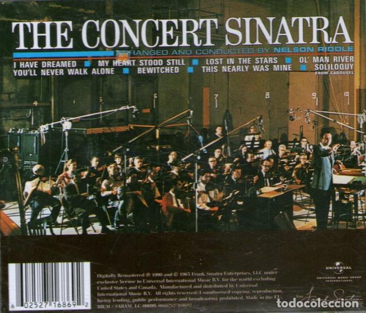 CDs de Música: REVERSO. - Foto 2 - 148836690