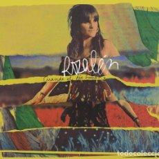 CDs de Música: ROZALEN - CUANDO EL RÍO SUENA - DIGIPAK. Lote 148909006