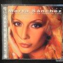 CDs de Música: MARTA SANCHEZ - LOS MEJORES AÑOS DE NUESTRA VIDA - 2 CD. Lote 160941494