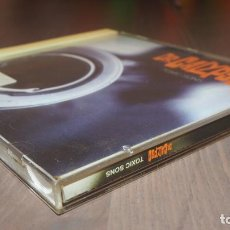 CDs de Música: DR CALYPSO TOXIC SONS CD R. Lote 206238708
