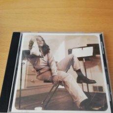 CDs de Música: CASSANDRA WILSON. TRAVELING MILES (CD). Lote 149691474