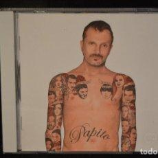 CDs de Música: BOSE - PAPITO - CD. Lote 149866234