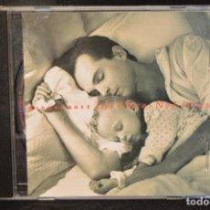 CDs de Música: MIGUEL BOSE - LOS CHICOS NO LLORAN - CD. Lote 149866638