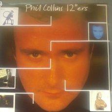 CDs de Música: PHIL COLLINS CD. Lote 150620249