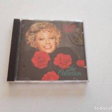 CDs de Música: CD ELAINE PAIGE, THE COLLECTION. Lote 151337446