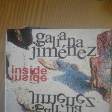 CDs de Música: CD GALIANA JIMENEZ. Lote 151355742