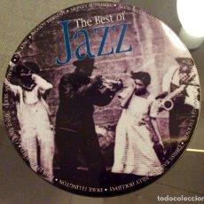 CDs de Música - The Best of Jazz - 152184074