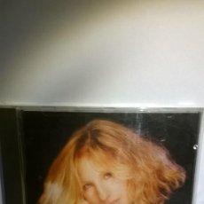 CDs de Música: BARBRA STREISSAND TILL I LOVED YOU. Lote 152206614