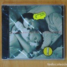 CDs de Música: MIGUEL BOSE - LOS CHICOS NO LLORAN - CD. Lote 152357193