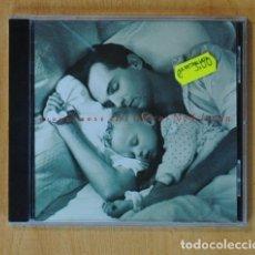 CDs de Música: MIGUEL BOSE - LOS CHICOS NO LLORAN - CD. Lote 152360508