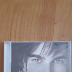CDs de Música: DUKE. INOCENTE. PERFECTO ESTADO, AUN RETRACTILADO. Lote 152384664