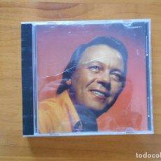 CDs de Música: CD THE BEST OF MATT MONRO (CQ). Lote 152750310