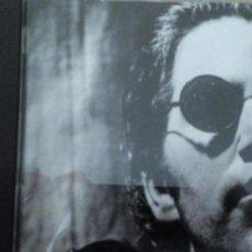 CDs de Música - MIKEL ERENTXUN NAUFRAGIOS CD - 153142130