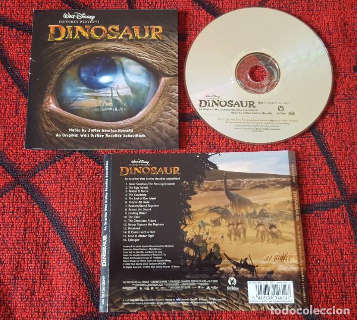 cd da banda the soundtrackers