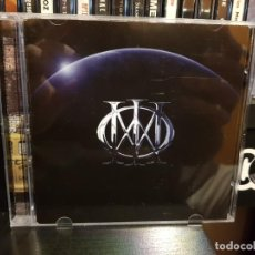 CDs de Música: DREAM THEATER - DREAM THEATER. Lote 153581142