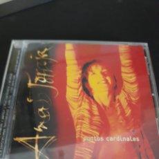 CDs de Música: CD.ANA TORROJA. Lote 153929352