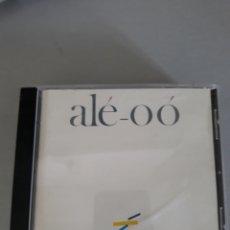 CDs de Música: CD DOBLE CLAUDIO BAGLIONI. Lote 154024432