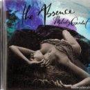 CDs de Música: MELODY GARDOT ¨THE ABSENCE¨ (CD). Lote 154649238