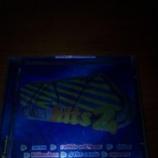 CDs de Música: VIVA HITS 2. 2 CD. B10CD. Lote 154697862