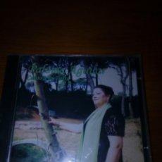 CDs de Música: PALOMA AGUILAR. CANTO A LA TIERRA. NUEVA PRECINTADA. B10CD. Lote 154701178