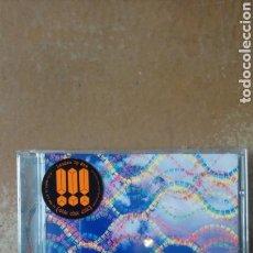 CDs de Música: !!!–LOUDEN UP NOW - CD BUEN ESTADO.. Lote 155084654