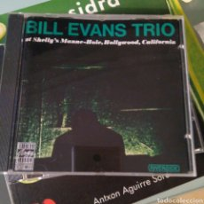 CDs de Música - Bill Evans Trio* – At Shelly's Manne-Hole - 155306278