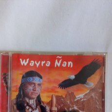 CDs de Música: CD MEDITATION. Lote 155596029