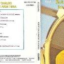 CDs de Música: ROBERTO CARLOS EM RITMO DE AVENTURA. Lote 155712598