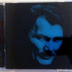 CDs de Música: JACK PALANCE - PALANCE - CD 2003 - WATER. Lote 155804558