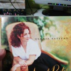 CDs de Música: GLORIA ESTEFAN - ABRIENDO PUERTAS. - CD. Lote 155981386