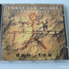 CDs de Música: GRANDES EPOCAS DE LA MUSICA. BEETHOVEN CD. Lote 156470478