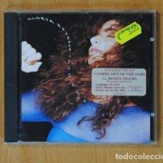 CDs de Música: GLORIA ESTEFAN - IN TO THE NIGHT - CD. Lote 156606772