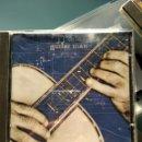 CDs de Música: J.J. CALE – GUITAR MAN. Lote 156677878
