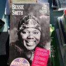 CDs de Música: BESSIE SMITH – THE COMPLETE RECORDINGS VOL. 5 THE FINAL CHAPTER BOX SET (PRECINTADOS). Lote 156935894
