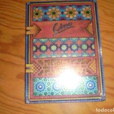 CDs de Música: CIRO Y LOS PERSAS. ESPEJOS. 300 DISCOS, 2010. CD PRECINTADO. EDITADO EN ARGENTINA (#). Lote 156967278