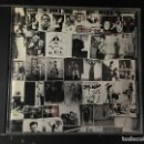 CDs de Música: ROLLING STONES - EXILE ON MAIN ST. - CD. Lote 157187762