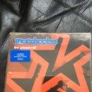 CDs de Música: MORCHEEBA BE YOUR SELF CD-MAXI. Lote 157200110