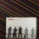 CDs de Música: INCUBUS- NICE TO KNOW YOU. Lote 157200242