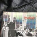 CDs de Música: INCUBUS-I WISHYOU WERE HERE CD MAXI. Lote 157200338