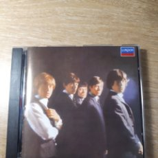 CDs de Música: THE ROLLING STONES. Lote 157287092