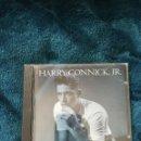 CDs de Música: HARRY CONNICK, JR. - BLUE LIGHT - CD. Lote 157713510