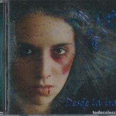 CDs de Música: TNB CD SPANISH HEAVY 2011(FEMALE VOCALS)AVALANCH-HALLEY-EVO-ROSA NEGRA-SARATOGA(COMPRA MINIMA 15 EUR. Lote 157881510